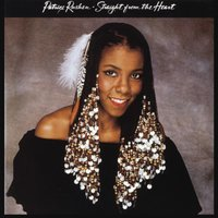 Straight From The Heart — Patrice Rushen