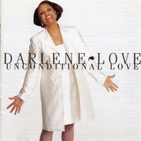 Unconditional Love — Darlene Love