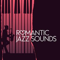Romantic Jazz Sounds — The All-Star Romance Players