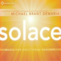 Solace — Michael Brant DeMaria