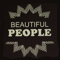 Beautiful People - Single — Don't You Know Beautiful People