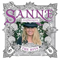 The Hits — Sanne Salomonsen