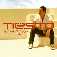 In Search of Sunrise 6 - Ibiza — Tiësto