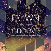 Down By The Groove, Vol. 3 — сборник