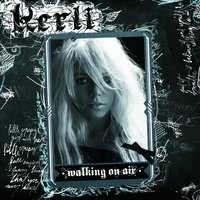 Walking On Air — Kerli