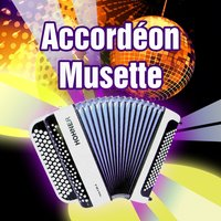 Accordéon musette — сборник