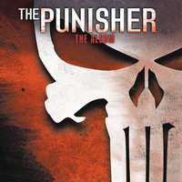 The Punisher: The Album — сборник