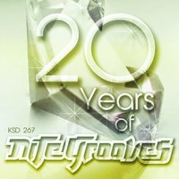 20 Years of Nite Grooves — сборник