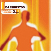 Re A Itsukunya featuring Daddy — DJ Christos