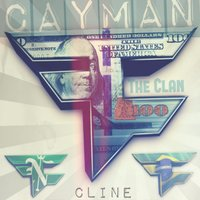 The Clan — Cayman Cline