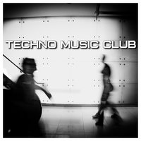 Techno Music Club — сборник