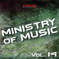 Ministry of Music Vol. 14 — сборник