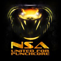 United for Punchcore — Noise Stylerz Activities