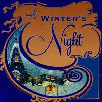 A Winter's Night, Vol. 1 — сборник