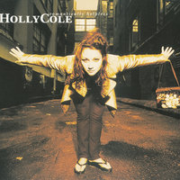 Romantically Helpless — Holly Cole