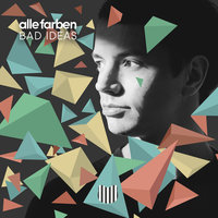 Bad Ideas — Alle Farben
