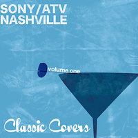 Sony/ATV Nashville Classic Covers: Volume One — сборник