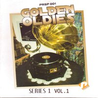 Golden Oldies Vol.1 — сборник