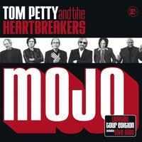 Mojo Tour Edition — Tom Petty And The Heartbreakers