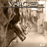 Meat — Vice