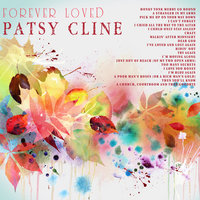 Forever Loved — Patsy Cline