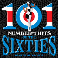 101 Number One Hits Of The Sixties — сборник