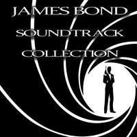 James Bond Collection — Soundtrack Orchestra