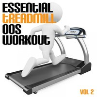 Essential Treadmill 00's Workout, Vol. 2 — Hi NRG Fitness
