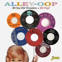 Alley - Oop-30 One Hit Wonders - Us Pop! — сборник