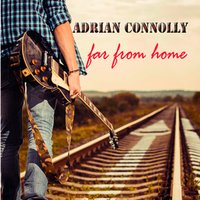 Someone Else's Dream — Adrian Connolly