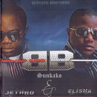 Sunkako — Blessed Brothers