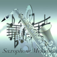 Saxophone Melodies — Charlie Mariano & Stephan Diez