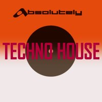 Absolutely Techno House — сборник