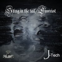 Sting In the Tail — J-Tech