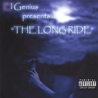 The Long Ride — El Genius
