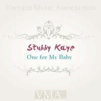 One for My Baby — Stubby Kaye
