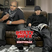 Dustyville — Dustyboyz