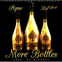 More Bottles — Styme & Kid Official