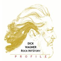 Rock History — Dick Wagner