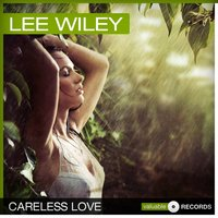 Careless Love — Lee Wiley, Джордж Гершвин