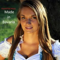Made in Bavaria — Hasenchat Music