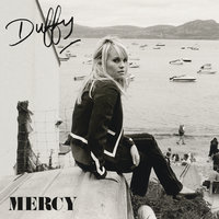 Mercy — Duffy