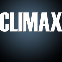 Climax - Single — Hit Masters