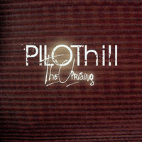 The Uprising — Pilothill