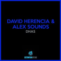 Dhas — David Herencia, Alex Sounds