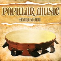 Popular Music Compilation, Vol. 1 — сборник