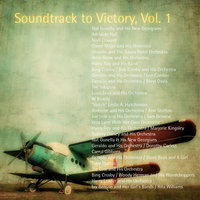 Soundtrack to Victory, Vol. 1 — сборник