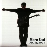 Perseverance — Marc Seal