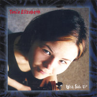 This Side Up — Tania Elizabeth