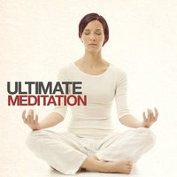 Ultimate Meditation — Global Journey